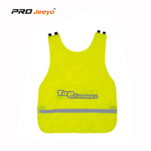 wholesale Safety  Unisex Kids Running Vest