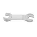 Personality Metal Wrench USB 3.0-Flash-Laufwerk