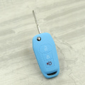 Wholesale Silicone car key case protector for Mondeo