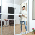 Sliding Screen Door DIY 2