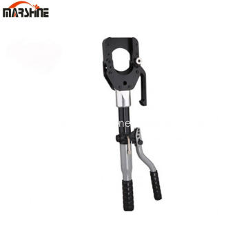 Hydraulic Armoured Cable Cutter