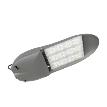 waterproof IP65 high quality 120w led street fixture