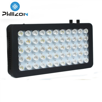 Led Aquarium Light Fixture / Led Light For Aquarium