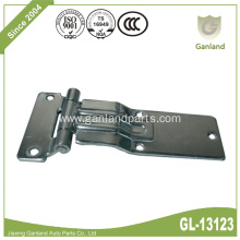 Enclosed Trailer Parts Over Seal Door Hinge