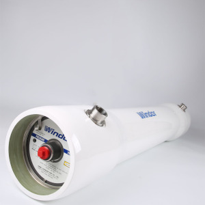 Side Port 300P Membrane Pressure Vessels