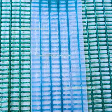 Huatao Self-cleaning Polyurethane Screen Mesh
