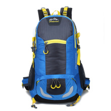Felt Laptop outdoor sport backpack trolley travel bag