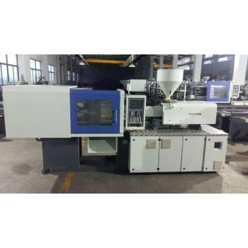 60 Ton Plastic Injection Machine With Low Price