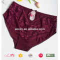 8510 girls preteen underwear model lady underwear fat women panties