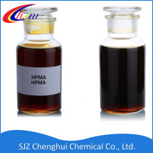 Customized for Flocculant Polyacrylamide Effective Water treatment chemical Algaecides 60 supply to United States Factories