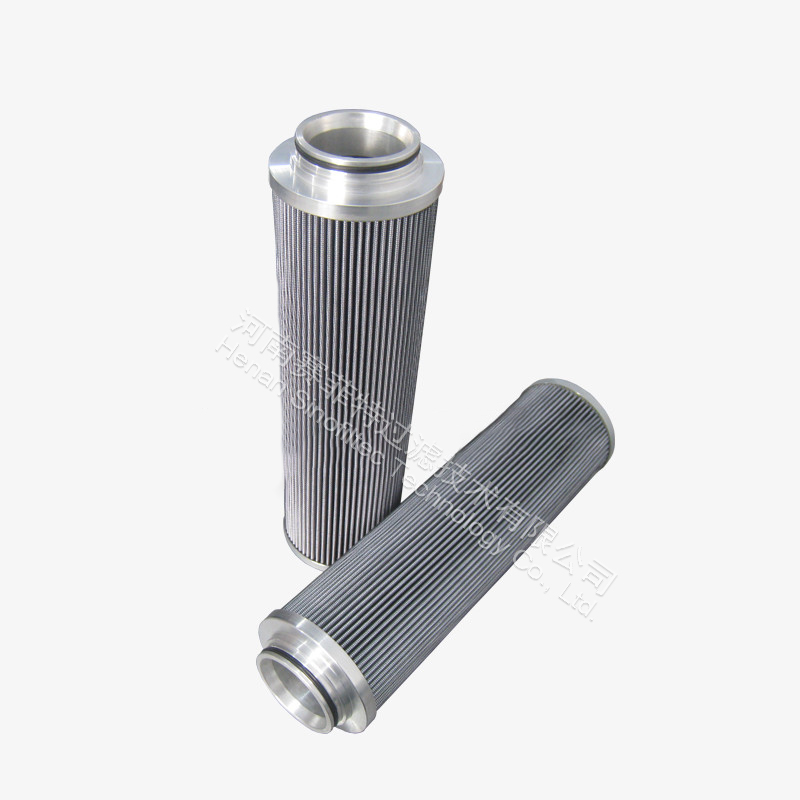 Alternative-10-Micron-hydraulic-oil-filter-Parker