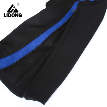 Cheap Legging Dress Pants For Men