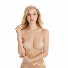 Nipple Covers Invisible Silicone Breast Pasties
