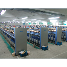 Manufacturing Companies for China Large Package Two-For-One Twisting Machine,Two-For-One Twister,Straight Twisting Machine Manufacturer and Supplier New Brand Large Package Two-for-one Twister Machine supply to Cote D'Ivoire Suppliers