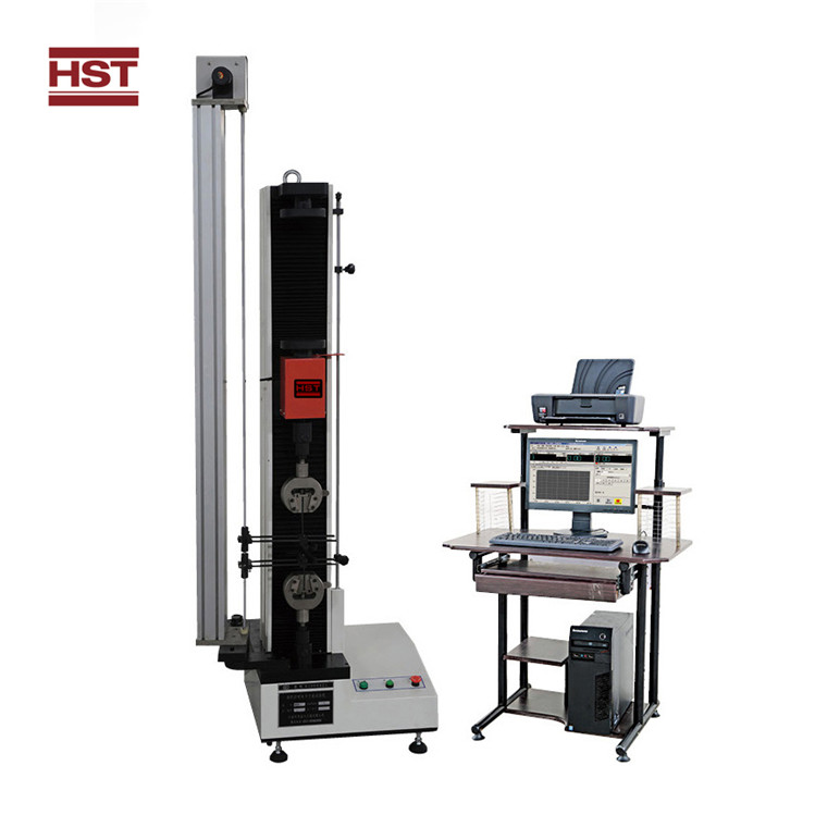 Digital Display Electronic Universal Testing Equipment