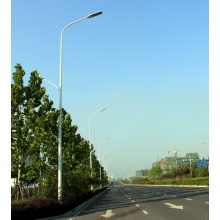 6m 8m 10m 12m LED street light