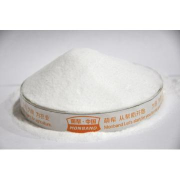 Potassium Nitrate NOP Fertilizer With REACH