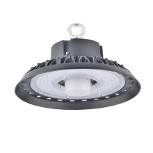 200W Dimmable UFO Led Haute Baie Ampoules