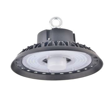 200W UFO e khanyang Led High Bay Light Bulbs