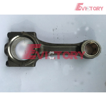 KUBOTA D1503 D1803 D1703 connecting rod conrod bearing