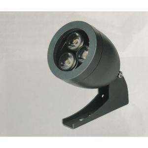 20 Years manufacturer for Led Track Spot Light Outdoor LED Spot Light Series supply to Barbados Factory