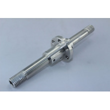 Hight quality custom parts stainless steel lathe parts