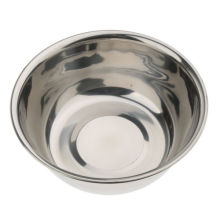 Good Quality for Stainless Steel Medical Lotion Bowl Medical Stainless steel lotion bowl and gallipot product export to Ukraine Factory