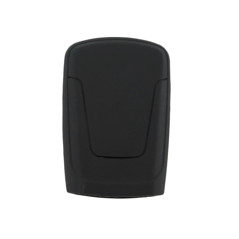 Hot Latest Design Audi B9 Key Cover