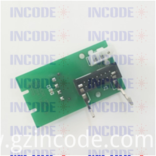 Solvent Sic Board