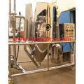 Centrifugal Spray Dryer for Lactose