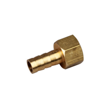 Pagoda PCF Brass Joint Fittings
