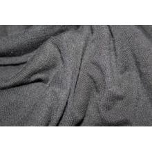 embossed jersey fabric