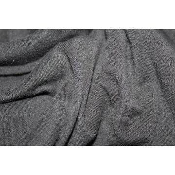 organic cotton knit fabric