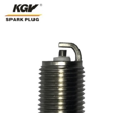Small Engine Normal Spark Plug A-CMR6