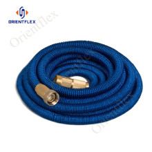 expandable garden water hose 50ft