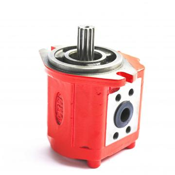 hydraulic gear pump distribution in Thailand