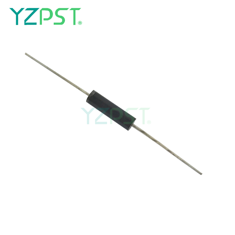 Best price diode 12KV 500ma diode