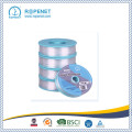 Polyester and PP Fishing Twine with High Strength