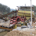 pe600x900 jaw crusher with jaw plate and spare parts