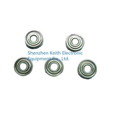 XLCNF694ZZ Panasonic AI BALL BEARING