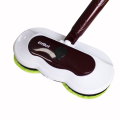 Convenient Steam Vacuum Cleaner and Mop