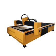 Popular Used  Metal Cutting CNC Plasma Cutter