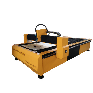 Why Plasma Cutter Popular Used