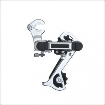 Bicycle Parts Bicycle Derailleur Rear Derailleur