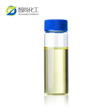 Hot selling Citronella oil 8000-29-1 with reasonable price