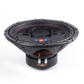 12″ High Quality Car Subwoofer
