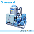 Snow world 5T Slurry Ice Machine