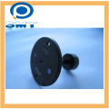 Hitachi SMT NOZZLE HV51 65 for SMT machine