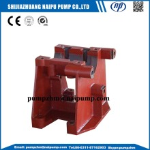 Well-designed for Meta Pump Parts AH slurry pump part base supply to Portugal Exporter