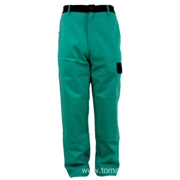 Flame Retardant Cargo Pants Price